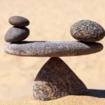 equilibre roller