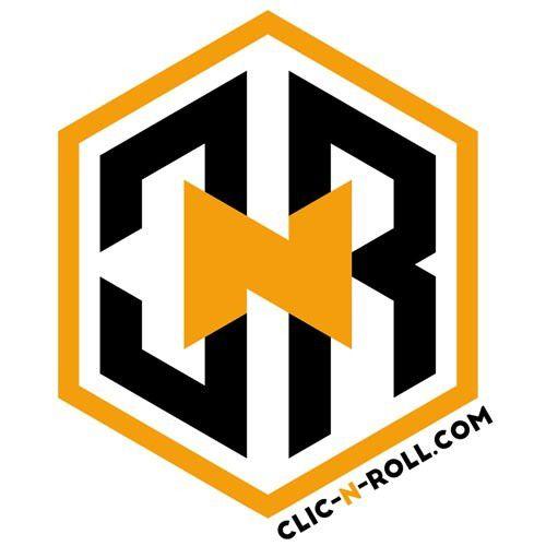 clicnroll
