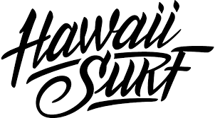 Hawaisurf