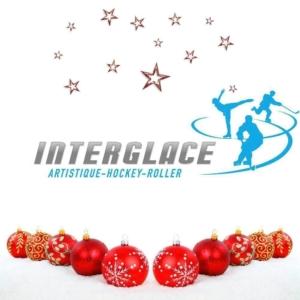 Interglace