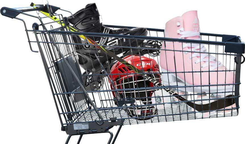 shops-roller